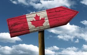 bureau des visas canada canada la demande de résidence permanente