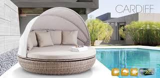 Outdoor Patio Furniture Ottawa Porch And Patio Ottawa Ottawa Ontario Domus Ventures Ethos