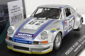 porsche martini livery flyslot porsche 911 rsr martini 62