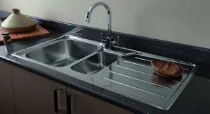 stainless steel sinks view s zero radius