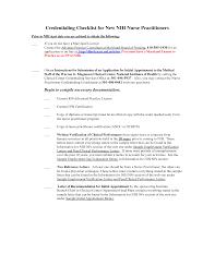 Cover Letter For Rn 100 Cover Letter Nurse Practitioner Examples Cover Letter