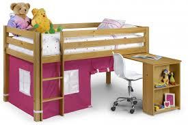 kids beds walsall beds beds mattresses bed frames