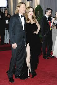 Angelina Leg Meme - internet pulls angelina jolie s oscar worthy leg