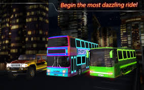 party bus party bus driver 2015 android apps on google play