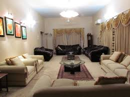 room new living room furniture in pakistan decorating ideas