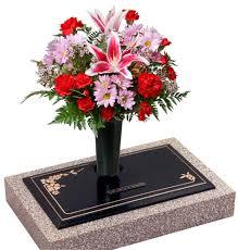 graveside arrangement stadium flowers
