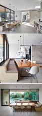 kitchen booth furniture engaging built inning table beautiful room for best tables kitchen