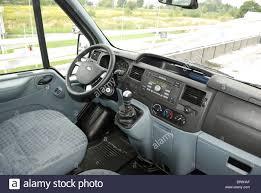 Ford Van Interior Ford Transit 2 4 Tdci Awd 140 T350 Trend Panel Van Chill Mwb