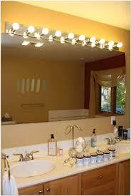 Unique Bathroom Sinks For Sale by Bathroom Wall Mirrors For Bathrooms 36 Inch Bathroom Vanity