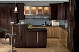 calibra ii advanta cabinets
