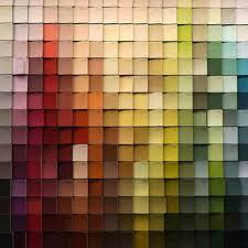 interior exterior paint color options vividus painting company