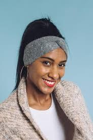hair headbands hair headbands entourage clothing