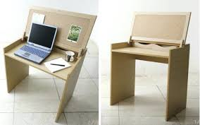 Portable Office Desks Movable Office Desks Konsulat