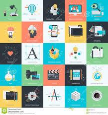 design stock illustrations u2013 6 658 134 design stock illustrations