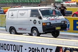 mitsubishi van turbo ls ford capri and twin turbo ls mitsubishi express van at