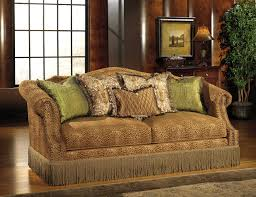 sofas hamburg cool furniture sofa loveseat 486