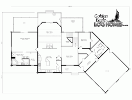 mountain cabin floor plans mountain cabin floor plans adhome