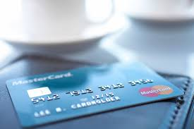 debit cards for stonegate bank and mastercard enable u s issued debit cards for