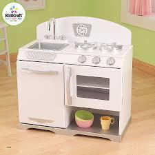 mini cuisine en bois cuisine mini cuisine jouet best of cuisine ikea jouet 2017 et ikea