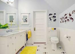 kid bathroom ideas bathroom ideas 8 fresh designs bob vila
