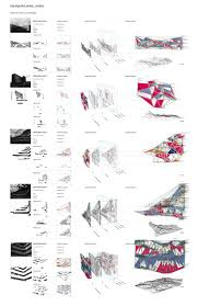 122 best architecture presentation board images on pinterest