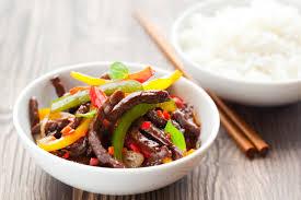 Family Garden Chinese Columbus Ohio Chi Thai Restaurant Best Thai Cuisine In Columbus Oh