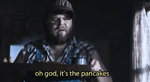 tucker and dale vs evil quotes