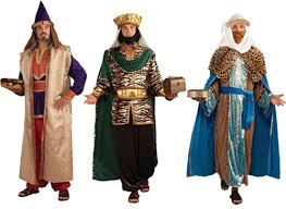 biblical costumes for nativity plays and manger
