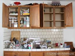 Kitchen Cabinets San Jose 52 Types Awesome Kitchen Cabinet Organization Luxury Shelves