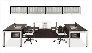 Desks And Office Furniture Shared Office Desks Nc Larner S Office Furniture
