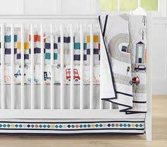 Pottery Barn Kids Baby Bedding Harper Giraffe Nursery Bedding Pottery Barn Kids Nursery Ideas