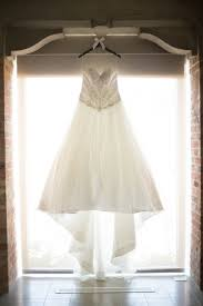 bridal shop atlas bridal shop dress attire toledo oh weddingwire