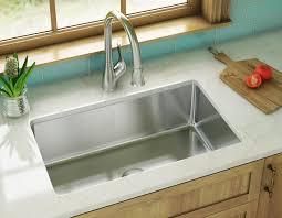 allora kitchen faucet allora kitchen faucet a710bn single handle