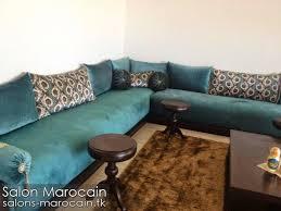 bon coin canape marocain les 25 meilleures idées de la catégorie salons marocains sur