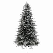 wentworth garden centre everlands artificial trees tagged 7ft