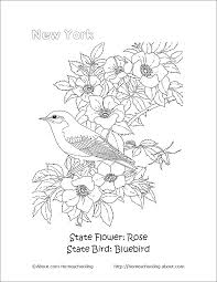 new york wordsearch crossword puzzle and more
