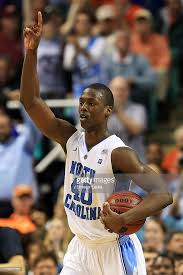 Harrison Barnes Basketball Acc Basketball Tournament Semifinals Photos And Images Getty