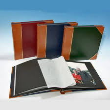 photo album with black pages heritage classic 3 traditional photo album black pages harpers