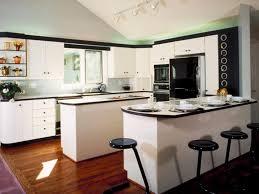 kitchen breakfast island kitchen wonderful kitchen island with breakfast bar designs