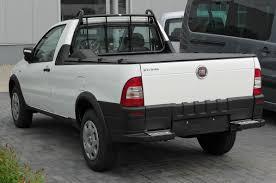 auto mit ladefläche up