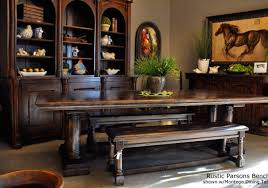 Tuscan Style Kitchen Tables by Tuscan Kitchen Tables Finest Tuscan Kitchen Curtains Socorecinfo