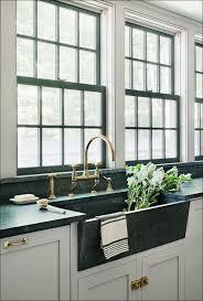 Best Kitchen Cabinet Hinges Kitchen Copper Drawer Pulls Kitchen Cabinet Hinges Home Depot