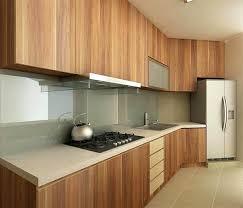 build your own kitchen cabinet wonderful kitchen cabinets danny proulx r modern kitchen cabinet