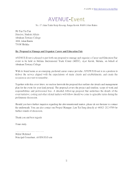 sample of proposal plan event fee logistics mughals