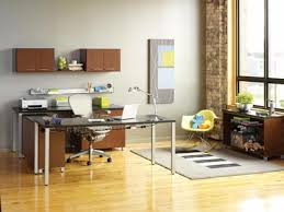 How To Organize A Small Desk by Home Home Decor Amazing Home Office Closet Organization Ideas