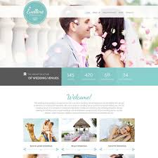 wedding web diy wedding website templates