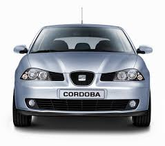 manual seat cordoba 2003 pdf seat altea workshop manual pdf