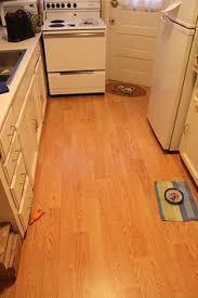 genva loc laminate cherry covington 6 laminate flooring