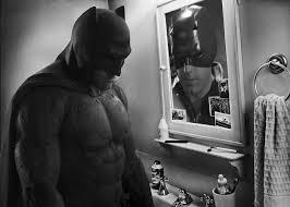 Ben Affleck Batman Meme - ben affleck sad batman internet meme man of steel the mary sue