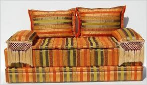 middle eastern living room furniture a guide on moroccan sofa